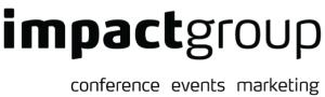 impactgroup.dk