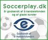 Soccerplay.dk