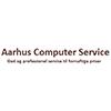 Aarhuscomputerservice.dk