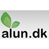 Alun.dk