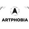 Artphobia.dk