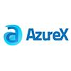 Azurex.dk