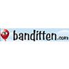 Banditten.com