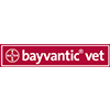 Bayvantic.dk