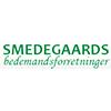 Bedemand-smedegaard.dk