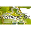 Bernstorffslot.dk