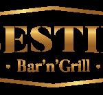 Bestik Bar