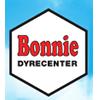 Bonniedyrecenter.dk