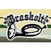 Brholt.dynamicweb.dk