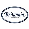 Britannia.as