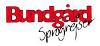 Bundgard.dk