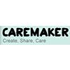Caremaker.dk