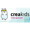 Creakids.dk