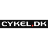 Cykel.dk