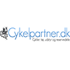 Cykelpartner.dk