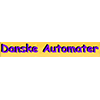Danskeautomater.dk