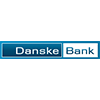 Danskebank.dk