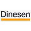 Dinesen.com
