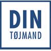 Dintojmand.dk