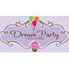 Dreamparty.dk