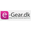 E-gear.dk