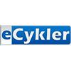 Ecykler.dk