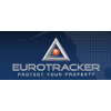 Eurotracker.dk
