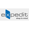 Expedit-group.com