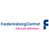 Frederiksborgcentret.dk