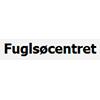 Fuglsoecentret.dk