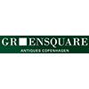 Greensquare.com