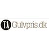 Gulvpris.dk