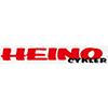 Heino-cykler.dk