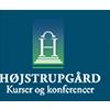 Hoejstrupgaard.dk