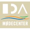 Ida-moedecenter.ida.dk