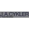 Jacykler.dk