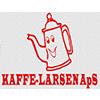 Kaffe-larsen.dk
