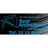 Kentandreassen.dk