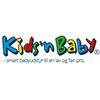 Kidsnbaby.dk