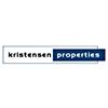 Kristensenproperties.com