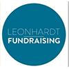 Leonhardt-fundraising.dk
