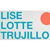 Liselottetrujillo.dk
