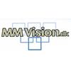 Mm-vision.dk
