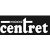 Modecentret.dk