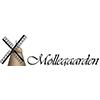 Mollegaarden.dk