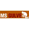 Ms-gulve.dk