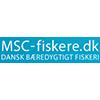 Msc-fiskere.dk