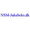 Nsm-jukeboks.dk