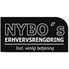 Nybos.dk