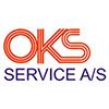OKS-service.dk